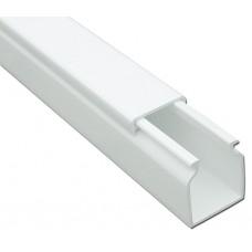Efapel 13010CBR Короб (кабельный канал), 25x30мм