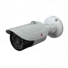 Цилиндрическая IP видеокамера LTV CNE-640 42