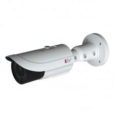 Цилиндрическая IP видеокамера LTV CNE-640 48