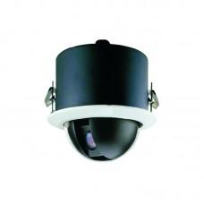 Поворотная IP видеокамера LTV CNE-130 22