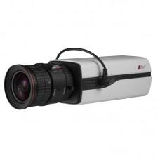 Корпусная HD-TVI видеокамера LTV CTP-420 00