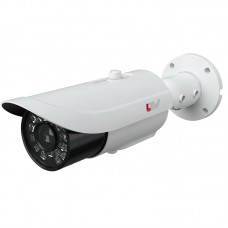 Цилиндрическая IP видеокамера LTV CNE-631 4G