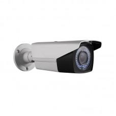 Цилиндрическая HD-TVI видеокамера LTV CTM-620 58