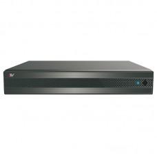 Сетевой IP видеорегистратор LTV RNE-042 00