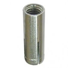 Забивной анкер М8, L=30 стальной