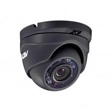 "Уличная антивандальная типа ""шар"" мультигибридная видеокамера LTV CXM-910 42"