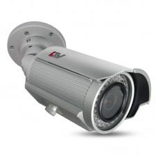 Цилиндрическая IP видеокамера LTV CNT-630 58