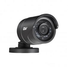 Цилиндрическая мультигибридная видеокамера LTV CXM-610 41