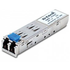 Оптический модуль D-link DEM 310GT