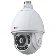 Поворотная IP видеокамера LTV CNE-230 62