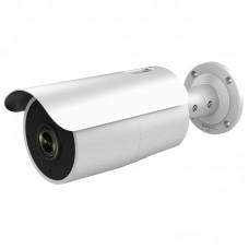 Цилиндрическая HD-TVI видеокамера LTV CTM-620 5G