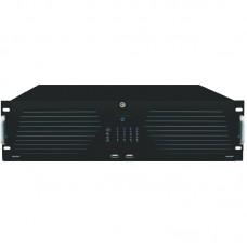 Сетевой IP видеорегистратор LTV RNE-1280 0C