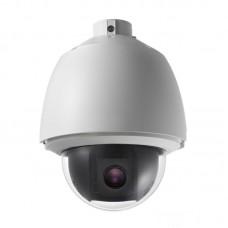 Поворотная HD-TVI видеокамера LTV CTM-220 24