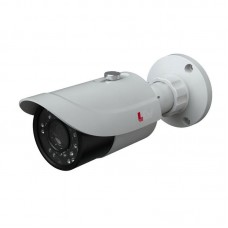 Цилиндрическая IP видеокамера LTV CNE-632 48