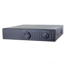 Сетевой IP видеорегистратор LTV RNE-320 02