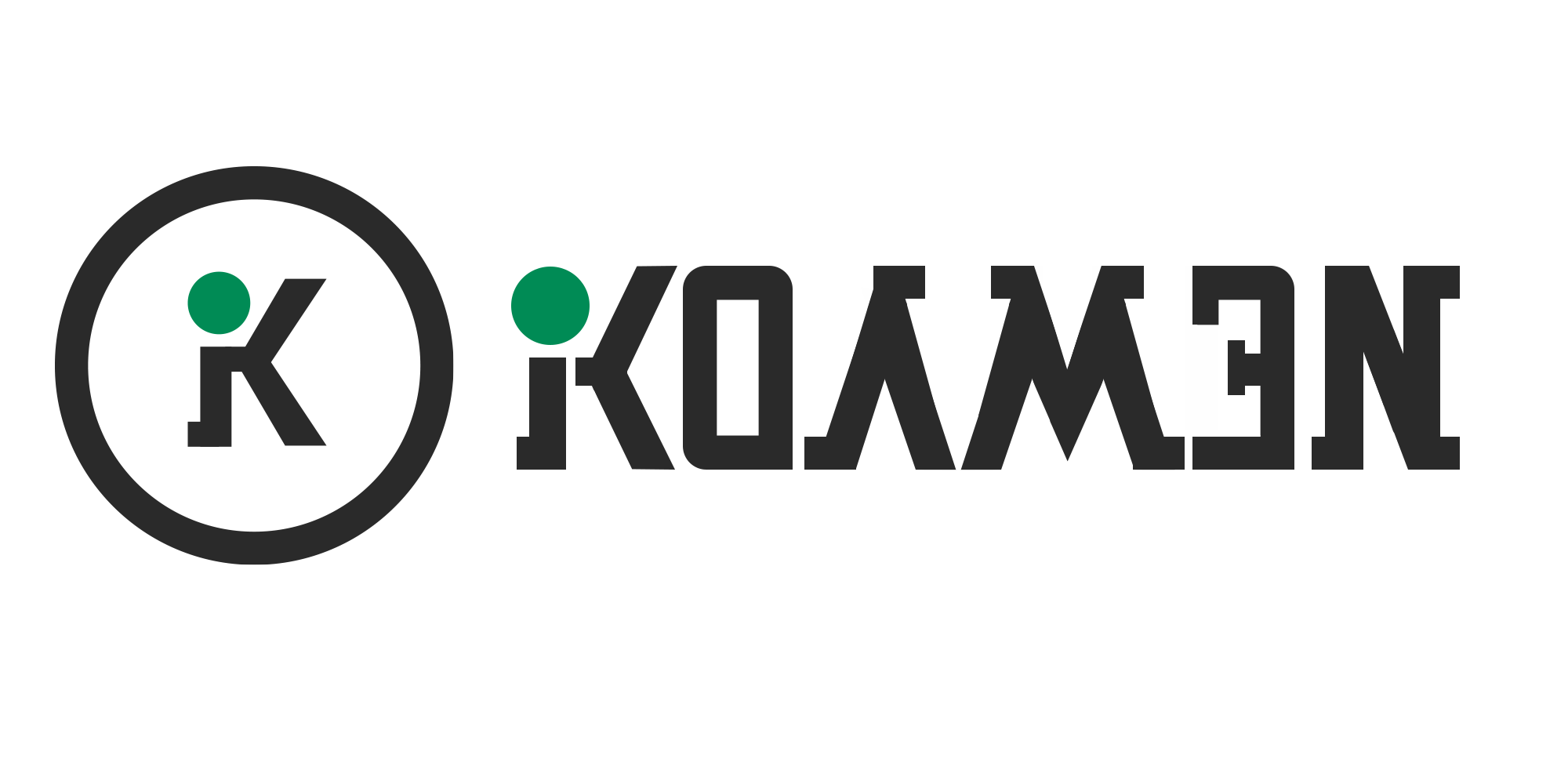 Интернет магазин KOLMEN