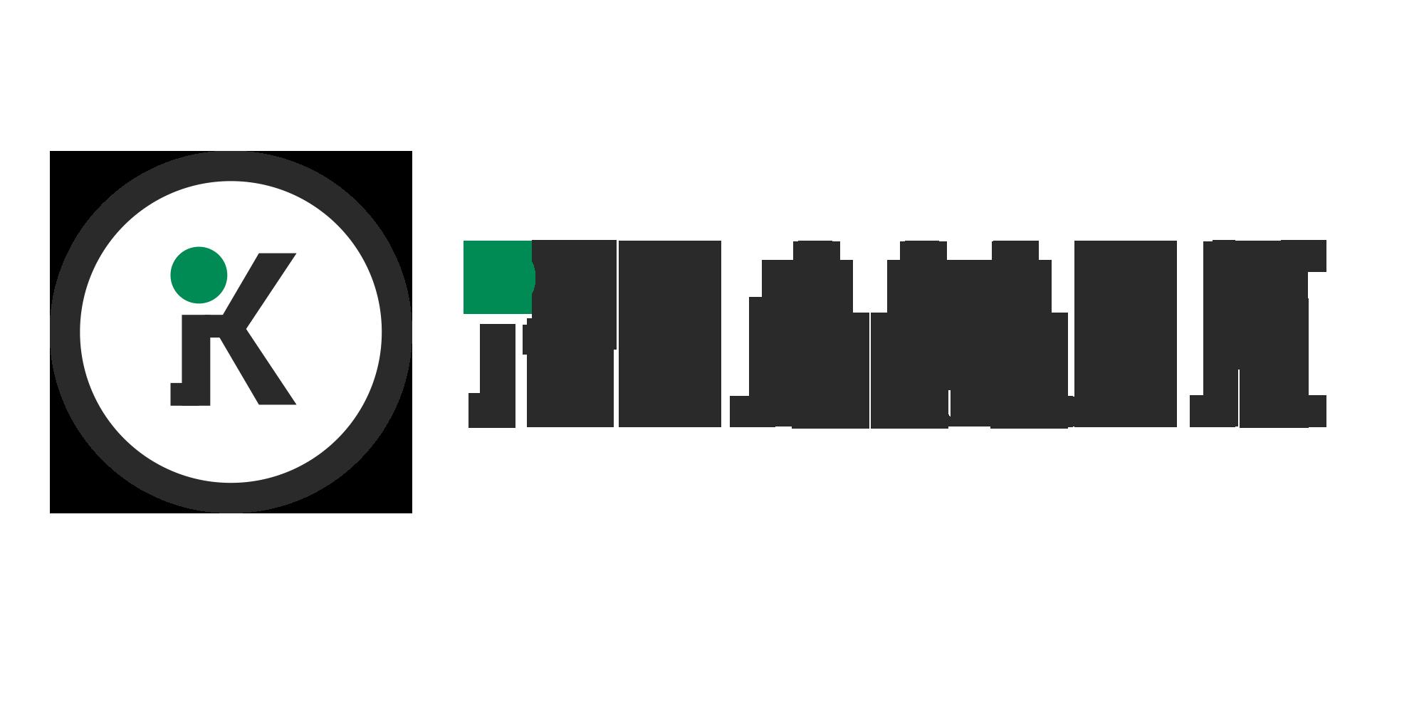 "ООО ""КОЛМЭН"""